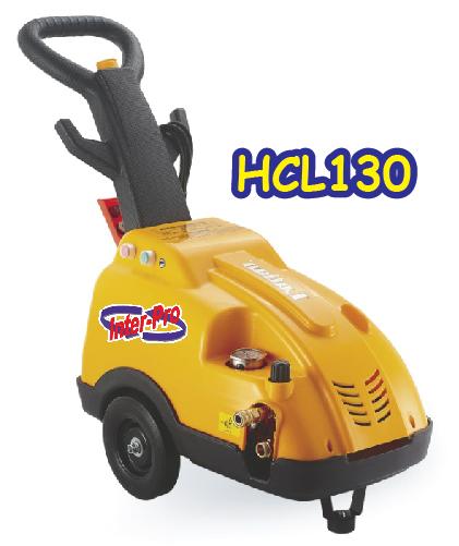HCL130-09