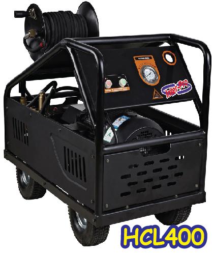 HCL400-08