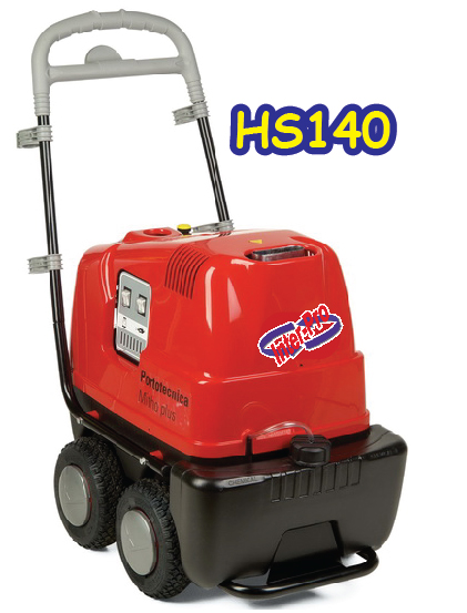 HS140-07
