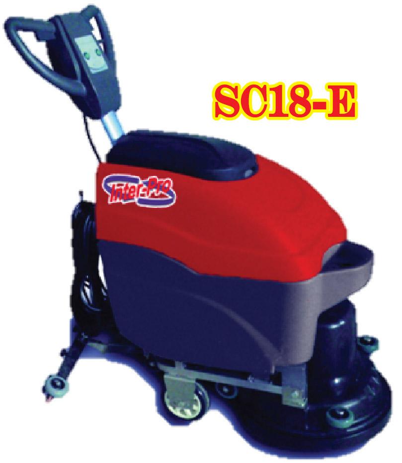 SC18-E-03-03