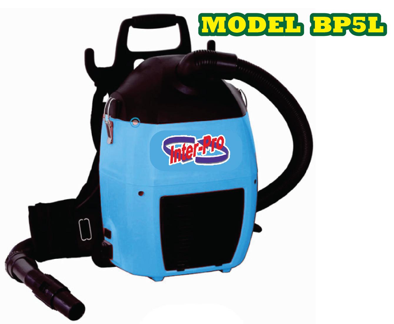 BP5L-04