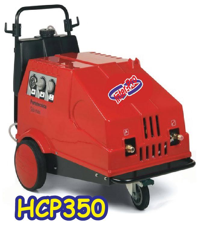HCP350-03