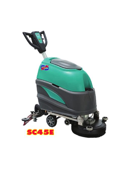 SC45E-เขียวเข็ม 680x480