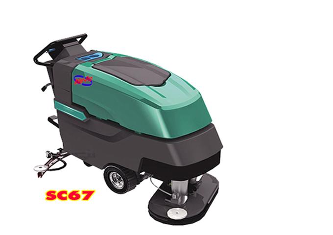SC67-480x680_up