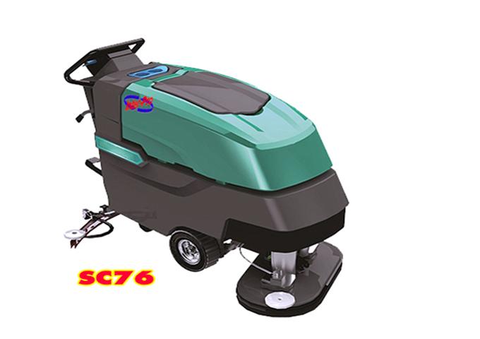 SC76-480x680_up