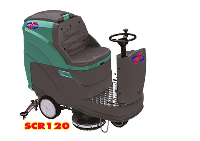 เครื่องขัดพื้นอัตโนมัติ นั่งขับ รุ่น SCR120-480x680_up
