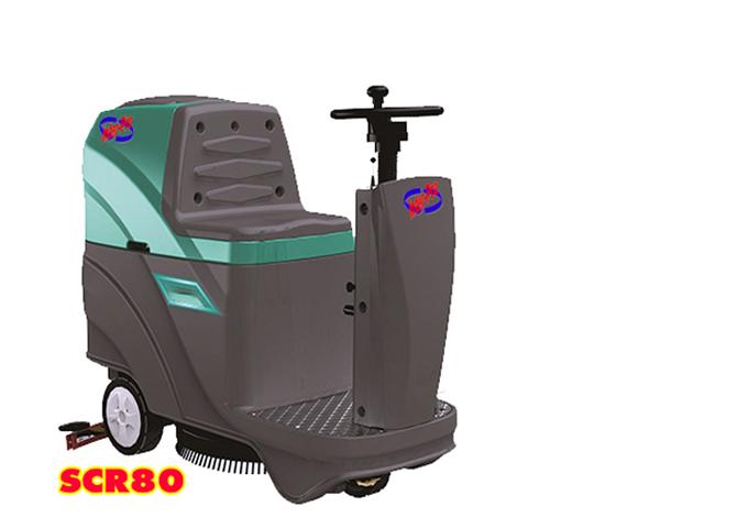 เครื่องขัดพื้นอัตโนมัติ นั่งขับ รุ่น SCR80-480x680_up
